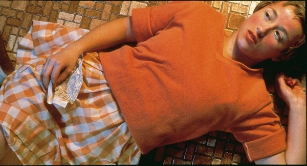 fot. Cindy Sherman